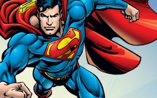 prev_gordon_superman_01