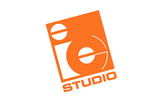 IE Studio