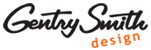 Gentry Smith Design, LLC logo