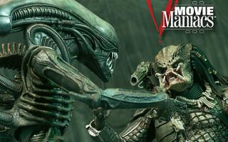 prev_alien_perdator_01