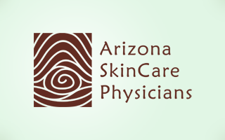Arizona Skincare Physicians, PLC