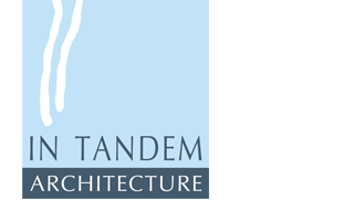 In Tandem Architecture