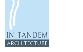 In Tandem Architecture